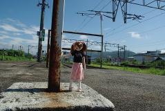 JR東日本パス山形24