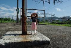 JR東日本パス山形22