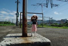 JR東日本パス山形20