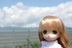 JR東日本パス荒砥駅11