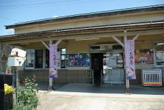 JR東日本パス宮内07