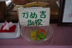 JR東日本パス宮内24