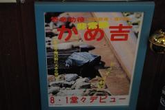 JR東日本パス宮内30