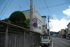 JR東日本パス宮内26