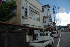 JR東日本パス宮内27