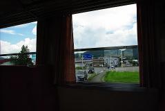 JR東日本パス宮内54