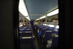 JR東日本パス5 01