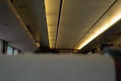 JR東日本パス5 13