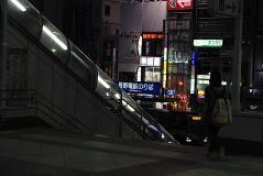 JR東日本パス5 45