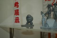 ワンフェス2011夏その他04