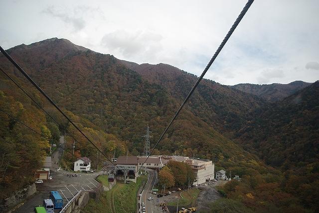 谷川2011紅葉03