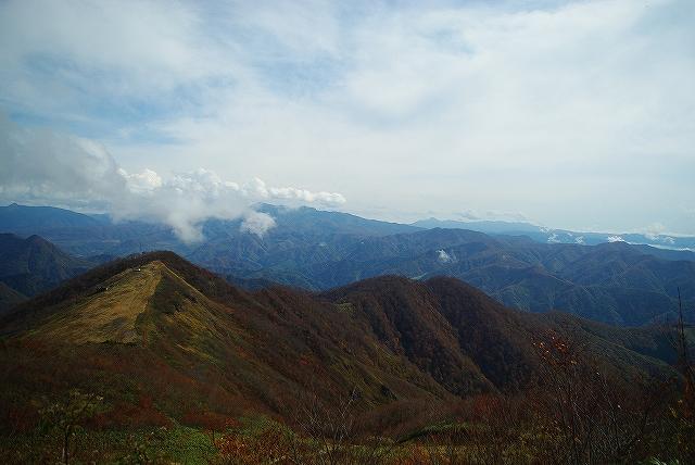 谷川2011紅葉11