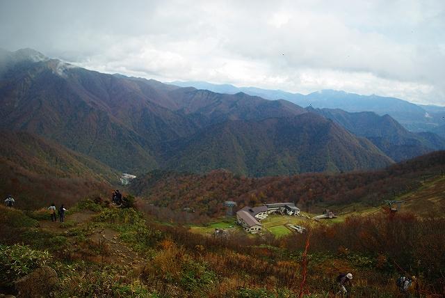 谷川2011紅葉10
