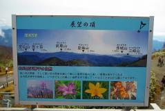 谷川2011紅葉18