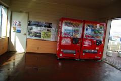 谷川2011紅葉15