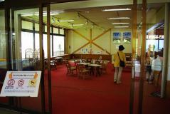 谷川2011紅葉21