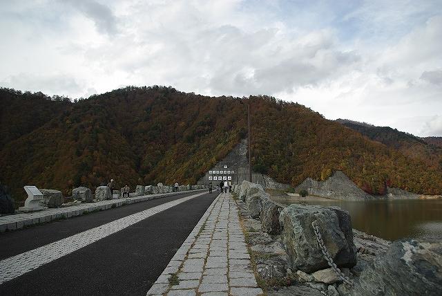 谷川2011紅葉25