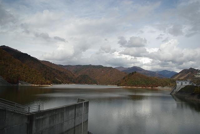 谷川2011紅葉26