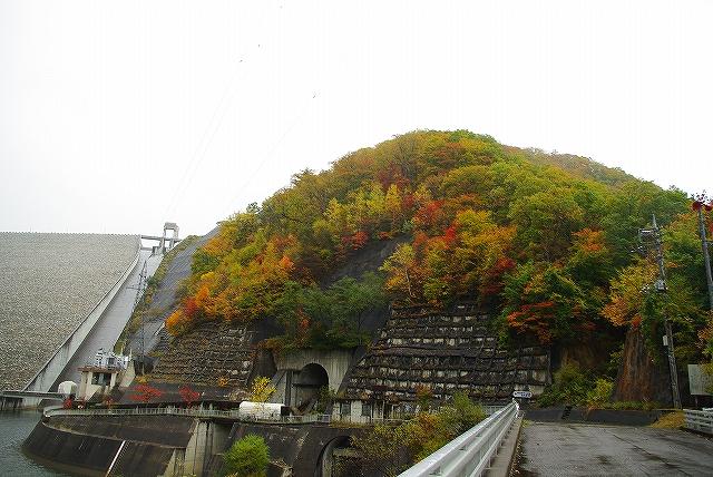 谷川2011紅葉41