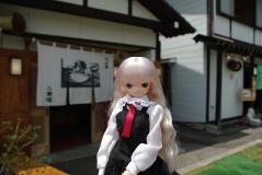 2011戸隠そば05