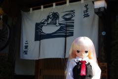 2011戸隠そば01