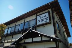 2011戸隠そば02
