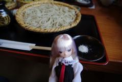 2011戸隠そば11