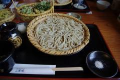 2011戸隠そば09