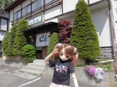 2011戸隠そば15