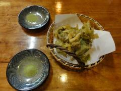 2011戸隠そば16