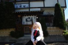 2011戸隠そば26