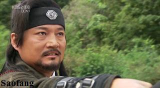 Chunchu01-1.jpg