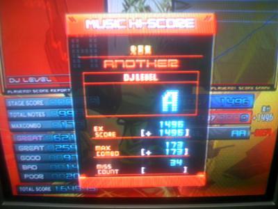 TS3E4586.jpg