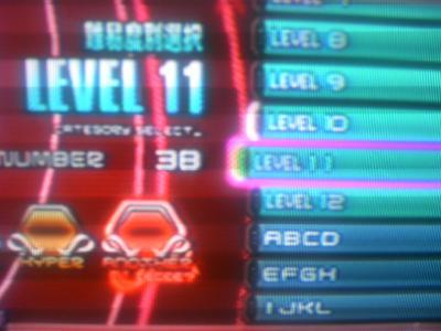 TS3E4692.jpg