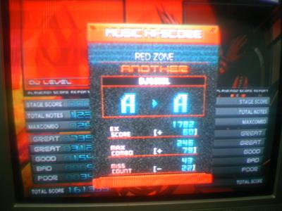 TS3E4702.jpg