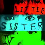 LITTLE SISTER 4