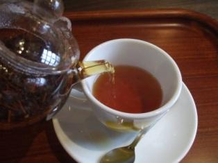 村上紅茶2