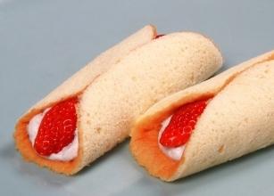 苺オムレットHP