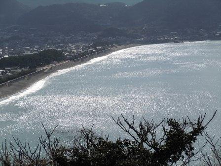橘湾1(2011.03.08)