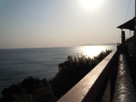 橘湾2(2011.03.09)