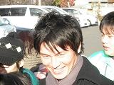 野本圭(中日ドラゴンズNo9)