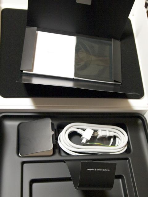 2012.1.12MacBook Pro購入 - 06