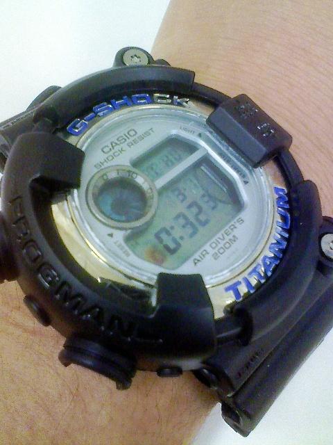 120315-003420 - 2012-03-15 12-16-21