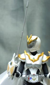 仮面ライダーセイレーン