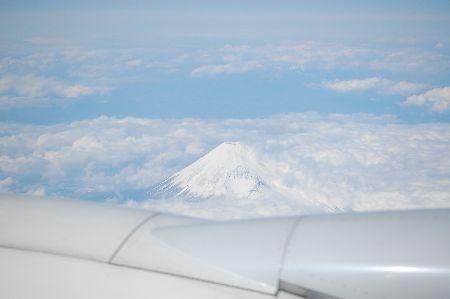 20100301fuji.jpg