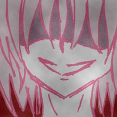 20100124183946f66.jpg