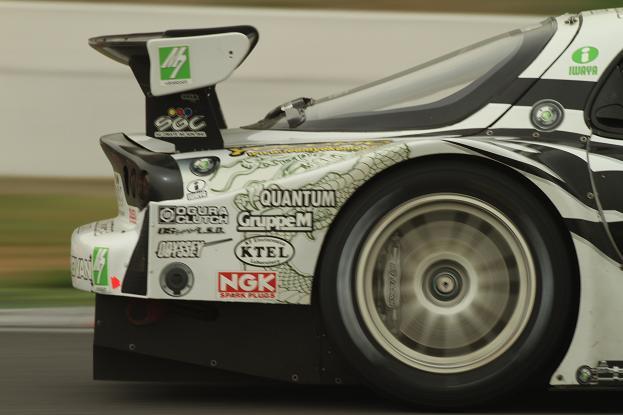 22 鈴鹿GT 065