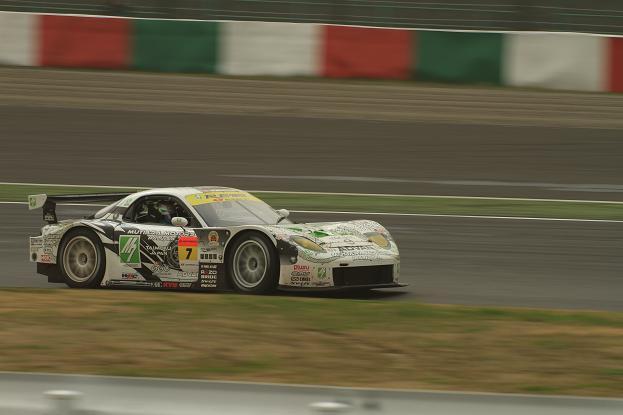 22 鈴鹿GT 077