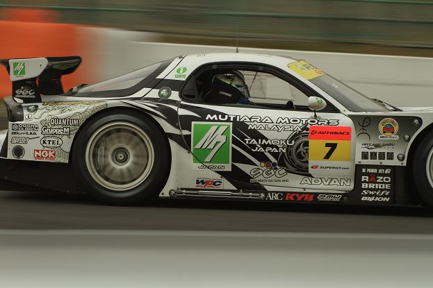 22 鈴鹿GT 081