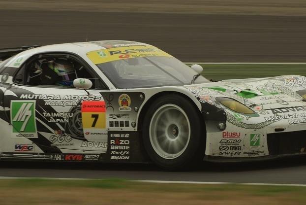 22 鈴鹿GT 088